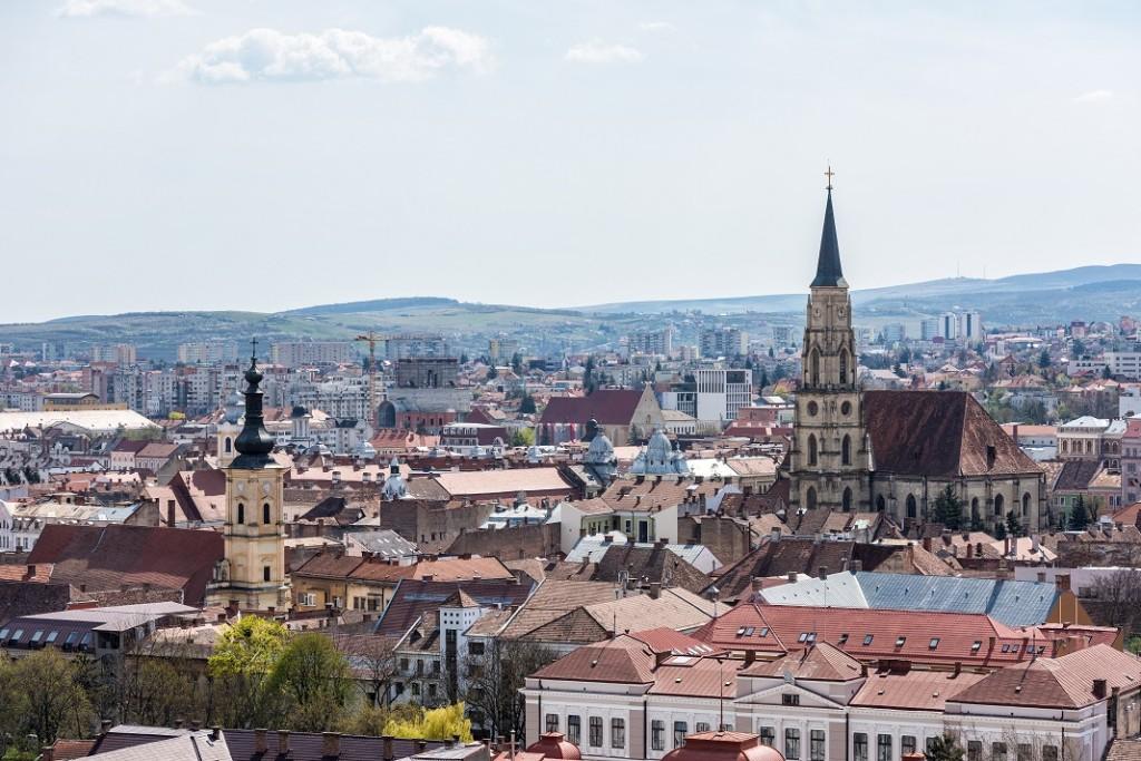 panorama-cluj-napoca_53356238