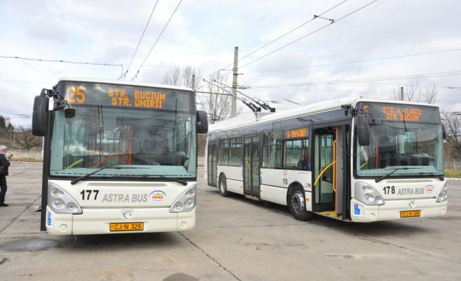 autobus sms