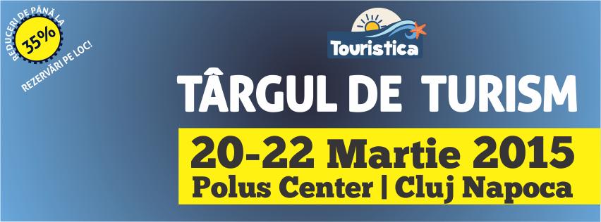 banner Touristica 12