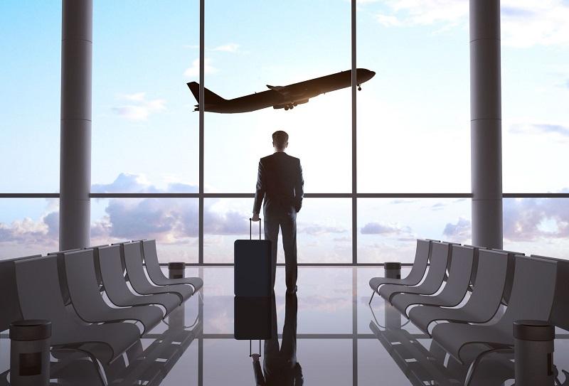 călătoriile de afaceri