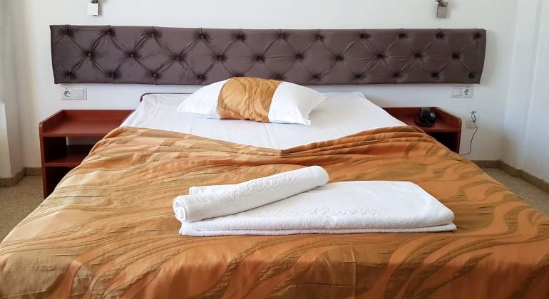 Hotel Alexis Cluj-Napoca