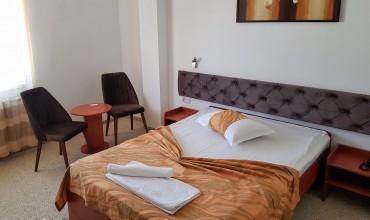 Hotels Alexis Cluj-Napoca