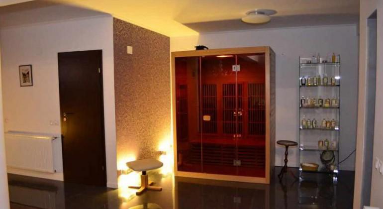 Regim Hotelier Apartament cu Spa Cluj-Napoca