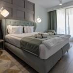 Regim Hotelier Ares Apart Hotel Cluj-Napoca
