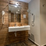 Apartments for rent Ares Apart Hotel Cluj-Napoca