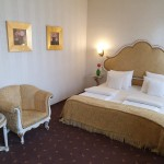 Hotel Atrium Boutique Cluj-Napoca