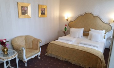 Regim Hotelier Atrium Boutique Hotel Cluj City Center Cluj-Napoca