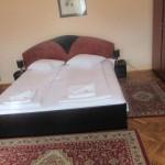 Pension Boema Cluj-Napoca