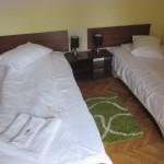 Pensiunea Boema Cluj-Napoca
