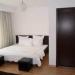Apartments for rent Boutique Voyage Cluj-Napoca