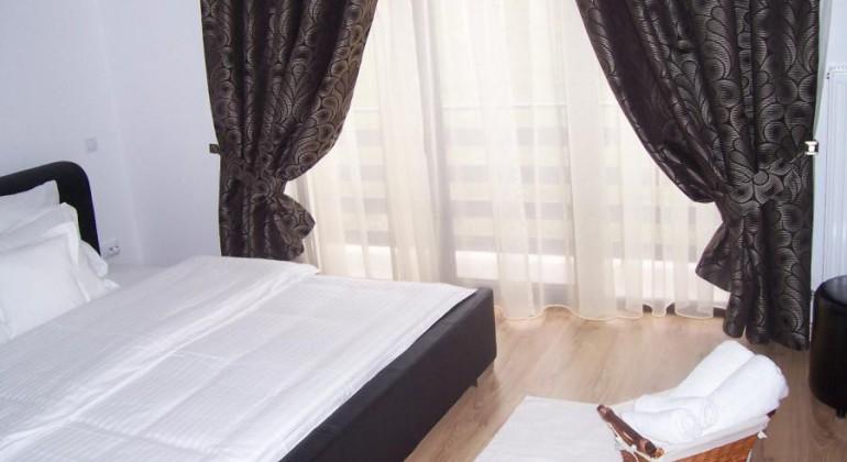 Pension Boutique Voyage Cluj-Napoca
