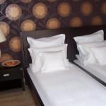Vila Boutique Voyage Cluj-Napoca