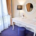 Hotel Capitolina City Chic Cluj-Napoca