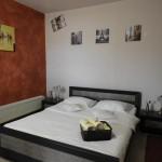 Pension Caramell Cluj-Napoca
