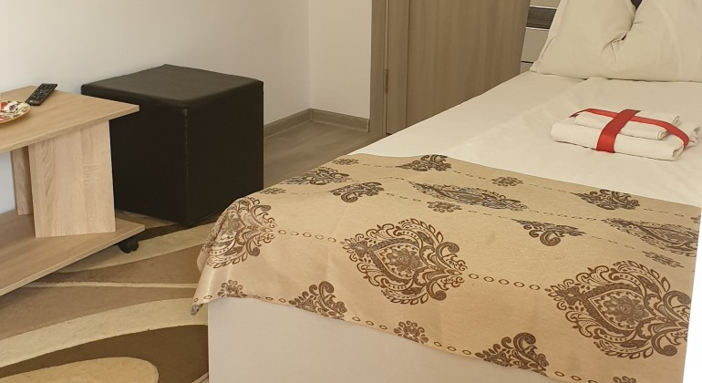 Panzió Casa Ana Cluj-Napoca