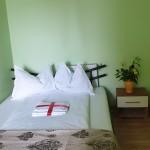 Pension Casa Ana Cluj-Napoca