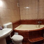 Apartments for rent Casa Aria Cluj-Napoca