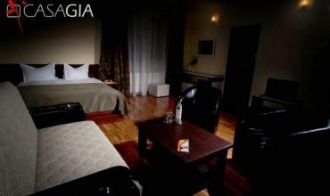 Pensiunea Casa Gia Cluj-Napoca