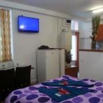 Apartments for rent Casa langa Primarie Cluj Cluj-Napoca