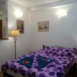 lakosztaly-kolozsvari Casa langa Primarie Cluj Cluj-Napoca