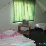 Pensiunea Casa Raul Cluj-Napoca