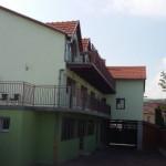 Near Cluj Casa Szabi Floresti