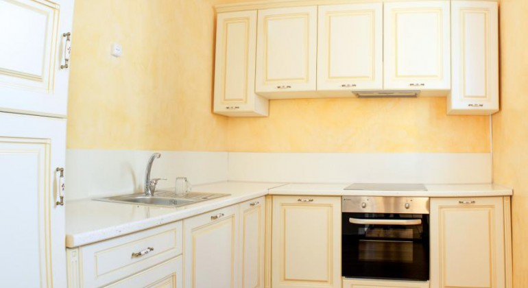 Apartments for rent Cluj Apartments Cluj-Napoca