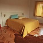 Regim Hotelier Cluj Apartments Cluj-Napoca
