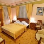 Hotel Crama Haiducilor Cluj-Napoca
