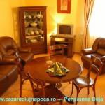Pension Deja Vu Cluj-Napoca