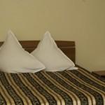 Hotels Delaf Cluj-Napoca