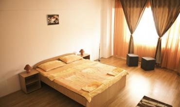 Chambres louer Domino Cluj-Napoca