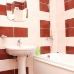 Apartments for rent Domino Cluj-Napoca