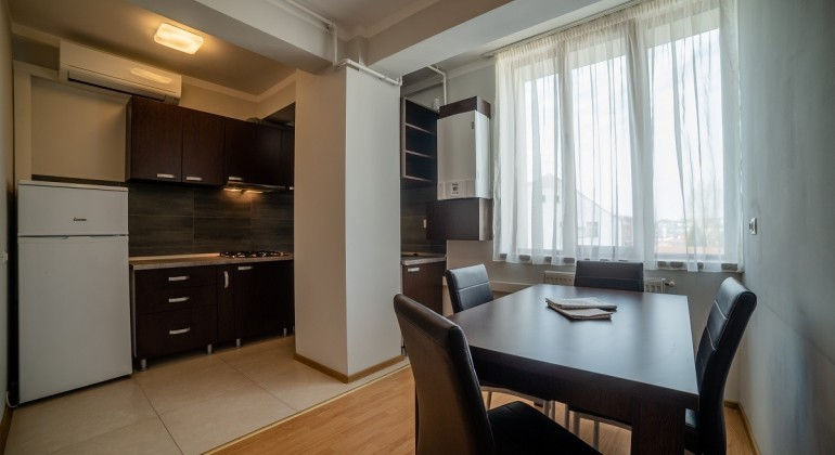 Apartments for rent Elis Residence Cluj-Napoca