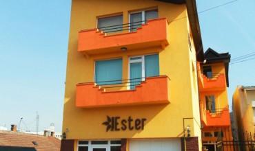 Panzió Ester Cluj-Napoca