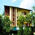 Villa Europa Cluj-Napoca