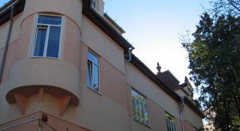 Pensiunea Excelenta Cluj-Napoca