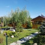 Panzió Gaby Cluj-Napoca