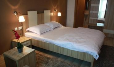 Hotels Gala Cluj-Napoca