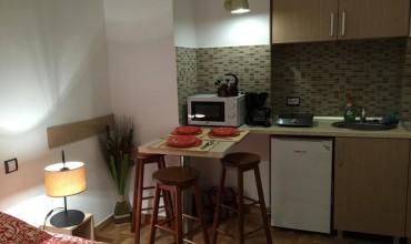 Apartments for rent Garsonierele Bizet Cluj-Napoca