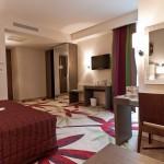 Hotel Golden Tulip Ana Dome Cluj-Napoca