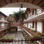 Hotel Hanul Fullton Cluj-Napoca