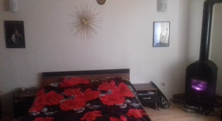 Apartments for rent Happy cluj Cluj-Napoca