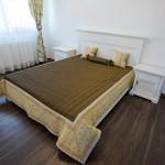 Regim Hotelier Hasdeu Lux Cluj-Napoca