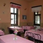 Restaurant Heltai Cluj-Napoca