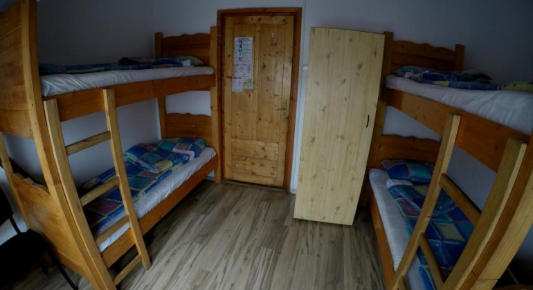 Hostel Heltai Cluj-Napoca