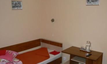 Hostel Hostel Popan Cluj-Napoca