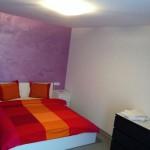 Hotels La Villa Cluj-Napoca