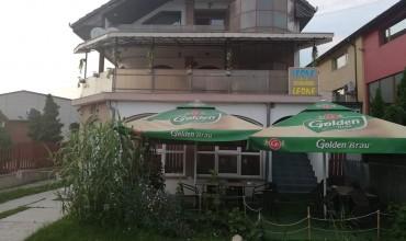 Pension Leone Cluj-Napoca