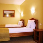 Hotels Lucy Star Cluj-Napoca